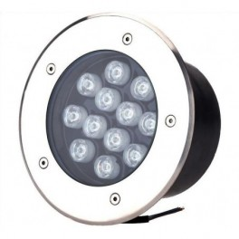 Uplight LED Luselamp...