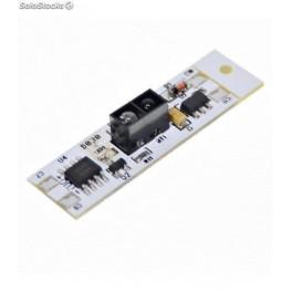 Mini Sensor ON/OFF por...