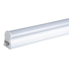 Armadura LED HXLED T5 10W...