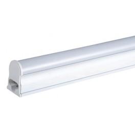 Armadura LED HXLED T5 10W...