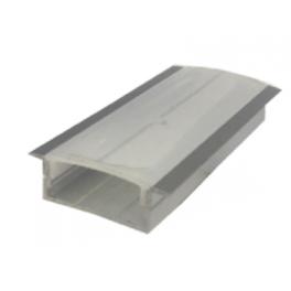 Perfil de Alumínio de...