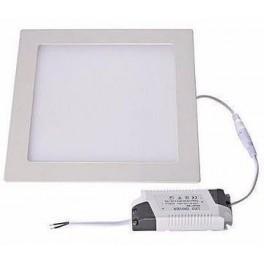 Painel LED HXLED 9W...