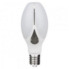 Lâmpada LED FILUX PRO E27...