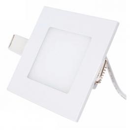 Painel LED HXLED 3W...