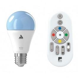 Smart KIT LED Bluetooth...