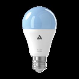 Lâmpada Smart LED Bluetooth...