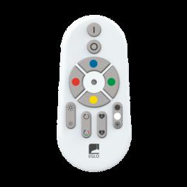 Comando Bluetooth EGLO Connect