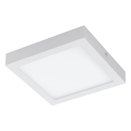 Painel Smart LED Saliente...