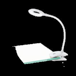 Candeeiro de Mesa LED EGLO...
