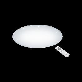 Plafon LED EGLO Giron-S 60W...