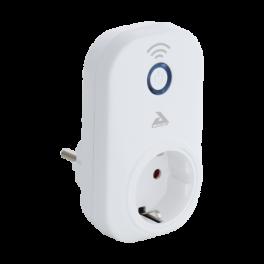 Smart Plug Bluetooth/WIFI...