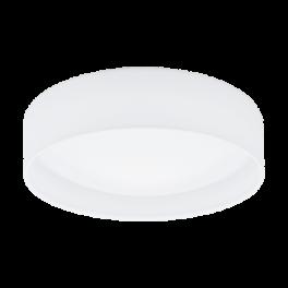Plafon LED EGLO Pasteri 11W...