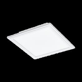 Painel LED EGLO Salobrena 1...