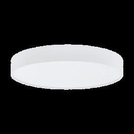 Plafon LED EGLO Romao 1 60W...
