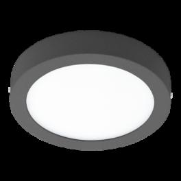 Plafon LED EGLO ARGOLIS  Ø...
