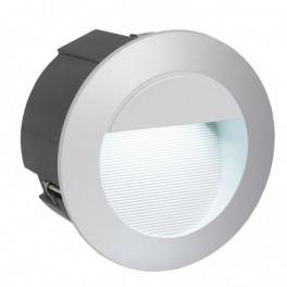Aplique LED de Muro Eglo...