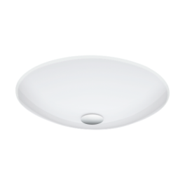 Plafon LED EGLO NUBE...