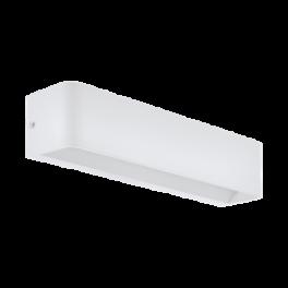 Aplique LED de Parede EGLO...
