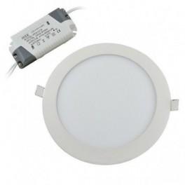 Painel LED MAXLED 12W...