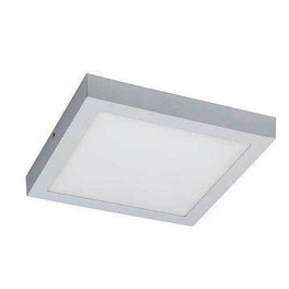 Painel LED Saliente MAXLED...