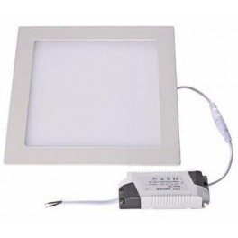 Painel LED MAXLED 18W...