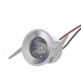 Mini Spot LED MAXLED 1W...