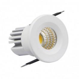 Mini Spot LED MAXLED 3W...