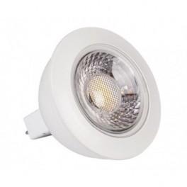 Lâmpada LED LUXTAR...