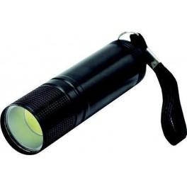 Lanterna LED MAXLED Básica