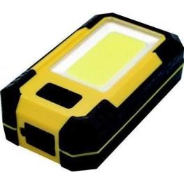 Lanterna LED MAXLED c/...