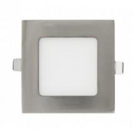 Painel LED MAXLED 6W...