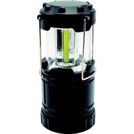 Lanterna LED MAXLED Camping