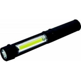 Lanterna LED MAXLED Penlight
