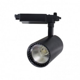 Projector LED LUXTAR 30W...