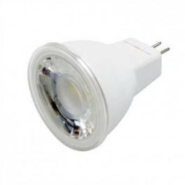 Lâmpada LED LUXTAR GU4/MR11...