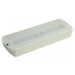 Armadura de Emergência LED...