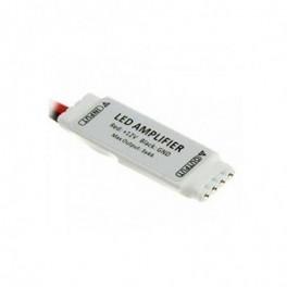 Mini Amplificador MAXLED...