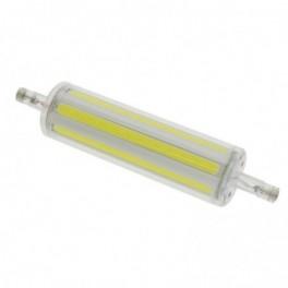 Lâmpada LED LUXTAR R7S 14W...