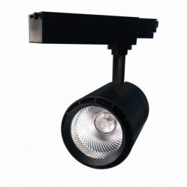 Projector LED MAXLED 30W...