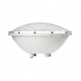 Lâmpada LED MAXLED PAR56...