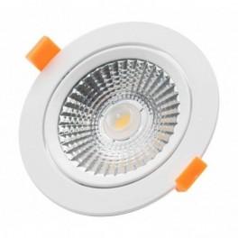 Downlight LED MAXLED 5W...