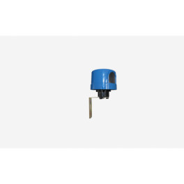 Sensor Crepuscular LUXTAR 10A