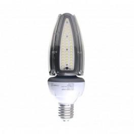 Lâmpada LED LUMIARC E40 50W...