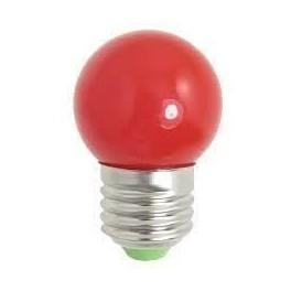 Lâmpada LED MAXLED E27 1W...