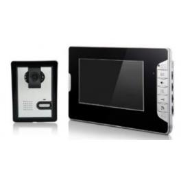 Monitor para Video Porteiro...