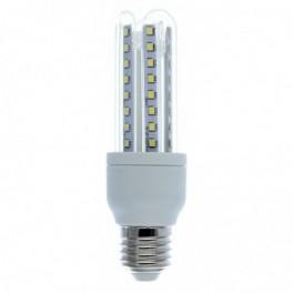 Lâmpada LED MAXLED E27...