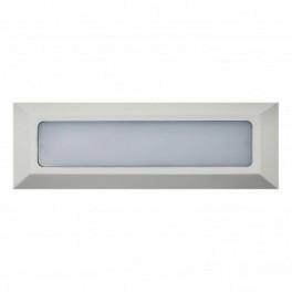 Aplique LED de Muro MAXLED...