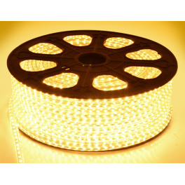 Fita LED 220V 10mm MAXLED...