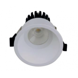 Downlight LED LUMIARC 8W...