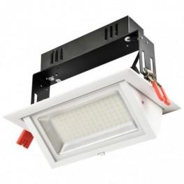 Downlight LED LUMIARC 38W...